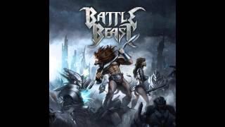 Battle Beast -  Fight, Kill, Die