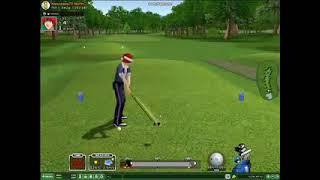 Shot Online Gameplay Trailer