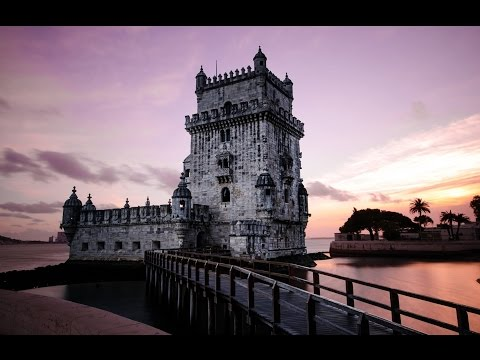 Portugal: Powerful history, exceptional cuisine, cinematic scenery