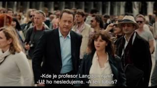 Inferno (2016) - české titulky