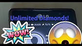 Design Home Hack - Free Unlimited Diamonds (In 5 Minutes