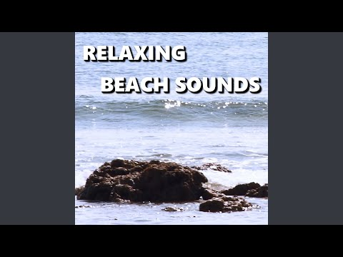 Deluxe Coastline Beach Waves