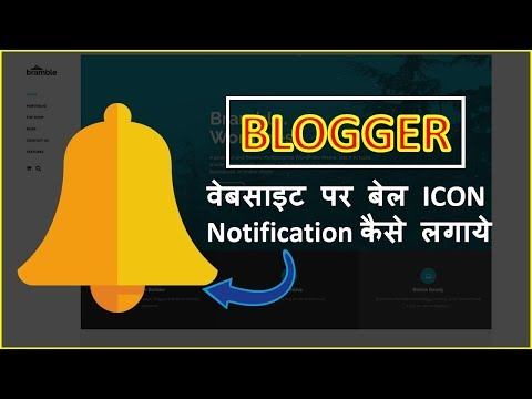 WBCS 2018 | Notification | Dates | Age | Salary from YouTube · Duration:  6 minutes 48 seconds