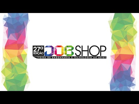 27ª Jobshop AEIST | Jan De Nul
