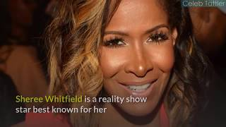 Sheree Whitfield | Net Worth | Chateau Sheree On Sale | Again Fired From Rhoa [2019]