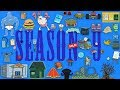 Every SpongeBob Season 9 Episode Reviewed!