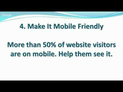 local SEO, Chesapeake, VA, Hampton Roads, website, search engine, optimization, small business website, Rand Fishkin