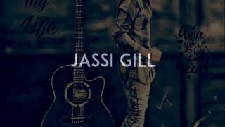 Dil TUTDA video song HD jassi Gill😎😎