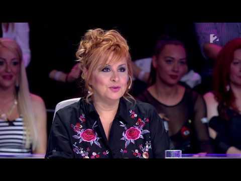 Apáti Bence és Vince Lilla: Hello lányok - tv2.hu/a_nagy_duett