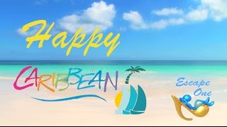 caribbean-music-happy-song-tropic-dreams---relaxing-summer-music-instrumental-beach