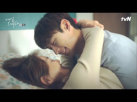 Tomorrow With You - Flower OST MV