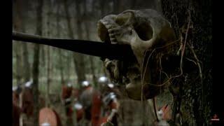 BIRODALMAK ÉS HADSEREGEK-A háború kegyetlen művészete-dokumentum film-Ismeretterjesztőfilm