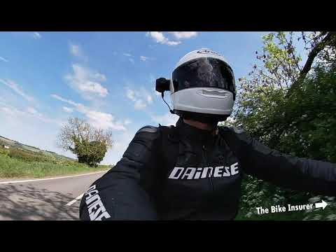 arch-krgt-1-on-board-review