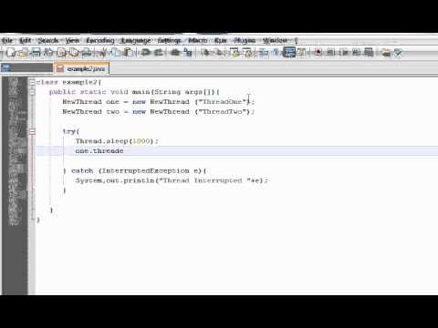 Learn Java Programming In Hindi Pdf