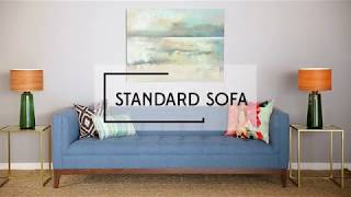 What You Need to Know Before You Buy a Sleeper Sofa