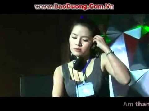 YouTube - Cuoc thi Dj Viet Nam 2010(Thi Sinh 28).wmv.flv