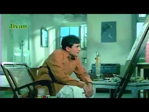 Jeevan Se Bhari Teri Ankhen Safar 1970 SaveYouTube com 1