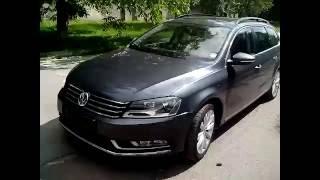 Volkswagen Passat 428000 грн В рассрочку 11 327 грнмес  Черкассы ID авто 249235(Связаться с консультантом https://docs.google.com/forms/d/1G9d0mkTgjO7lIrnjotM_ckezXhQShLTqSViGBcKWHPs/viewform https://vk.com/avto_privatbanka ..., 2016-06-06T19:22:53.000Z)