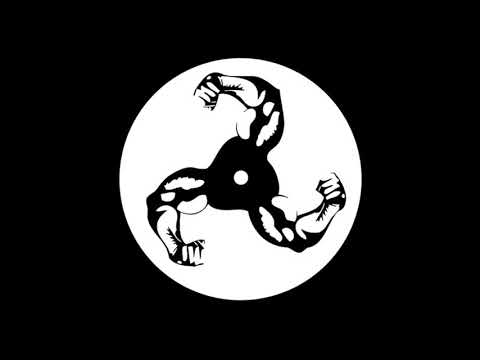 Lucy Pearl - Don't Mess With My Man (Bicep cover)