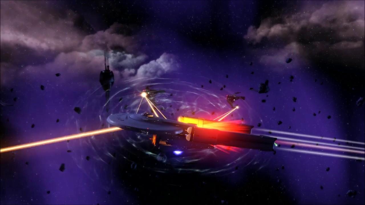 StarPulse |Star Pulse