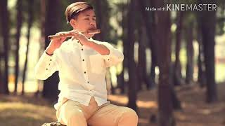 See you Again /Wiz Khalifa it.Charlie Pith/ Melodious Flute Cover/@@@Swarnim Maharjan