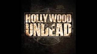 Hollywood Undead - Turn Off The Lights [Acapella DIY]