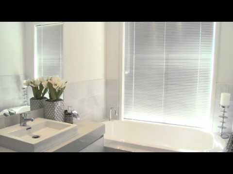 ALUMINIUM VENETIAN BLINDS by A Curtains and Blinds Gold Coas