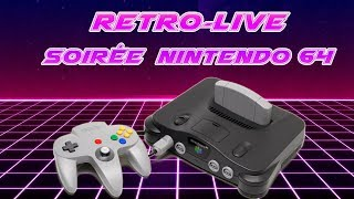 Odroid xu4 overview and emulation test n64 and psp