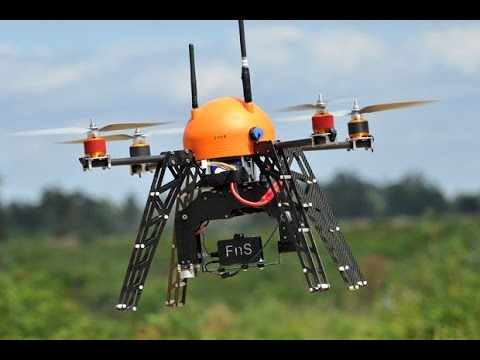 Military Drone Technology 2015 - Full documentary HD720p