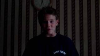 Tiny Tim-Superman 3000