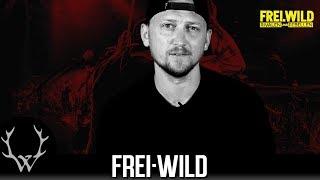Frei.Wild - Zum Himmel und zurück [EPK - R&R Live + More]