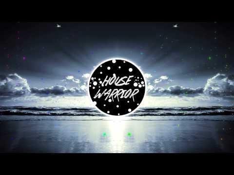 Jennifer Lopez & Ja Rule - I'm Real (Pegato Remix)