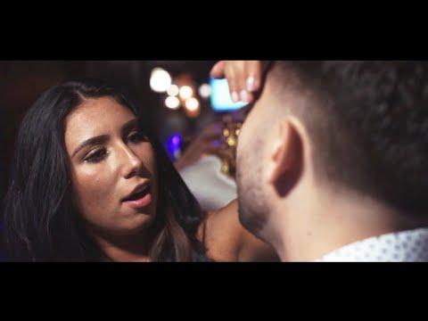 Dengis - Excuse Me Jamie (Official Music Video)
