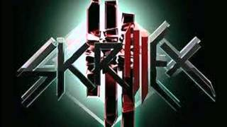 Skrillex - In for the kill + Download