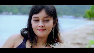 Monica Barbie • Basandiang Bukan Jo Cinto • Dugem Fantastik ( Official Music Video )