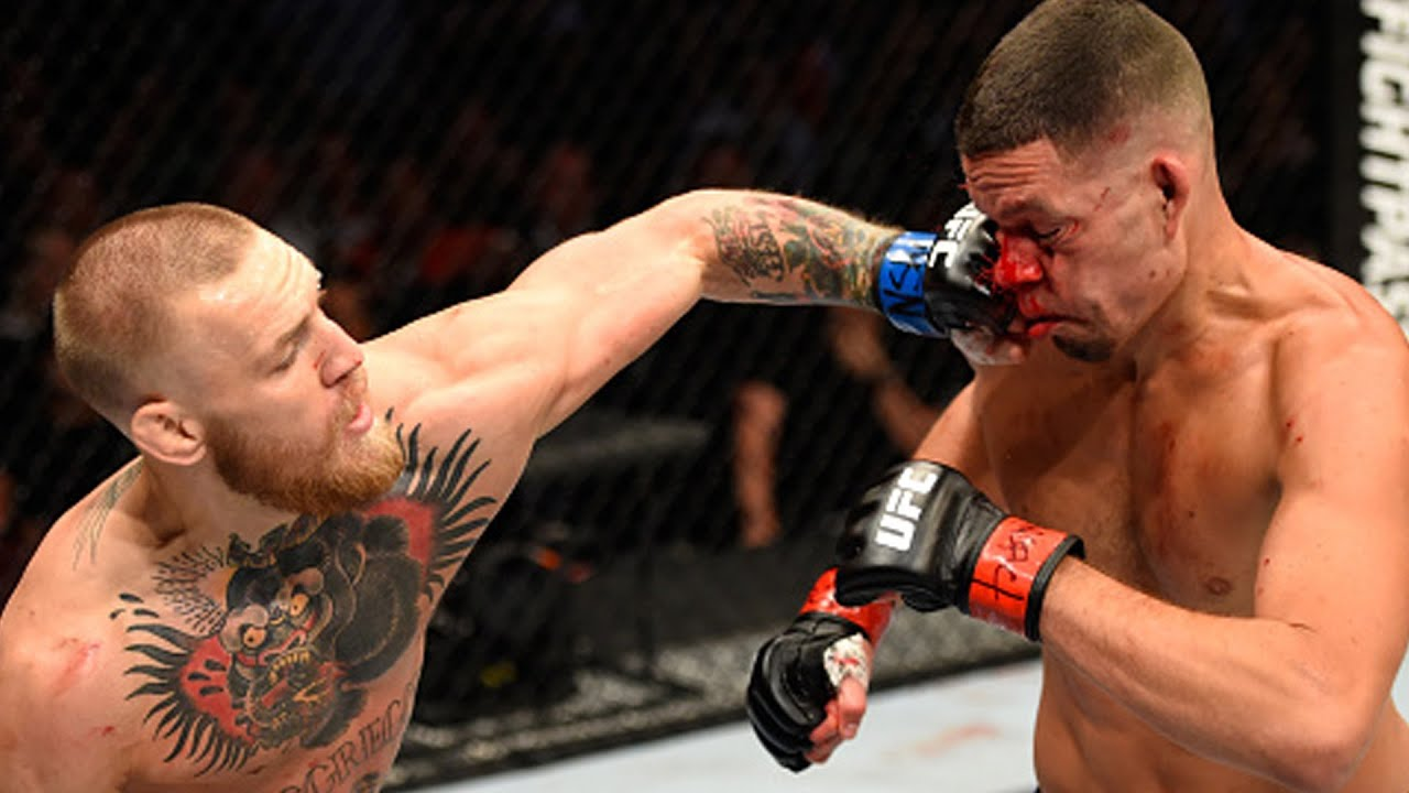 Did UFC 202 KILL BOXING? [McGregor vs. Diaz Was the Best Fight of the Last 20 Years]