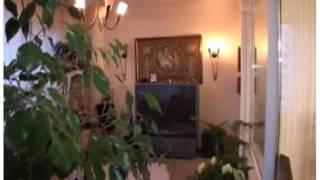 Квартира Виктории Боня