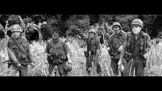 Солдаты Неудачники