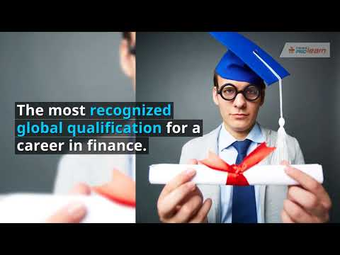 Top Online Finance Certification Course