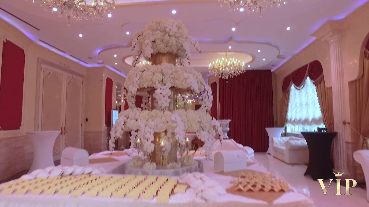 Wedding decorations by vip flowers 08162016 da mikele illagio wedding decorations by vip flowers 08162016 da mikele illagio queens ny utcinema junglespirit Images