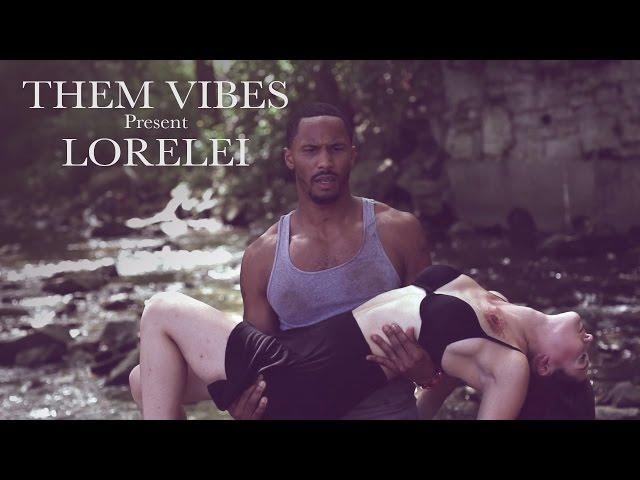 Lorelei [Official Music Video]