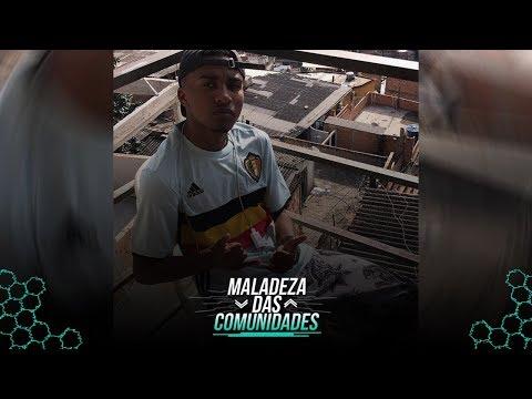 MC MR BIM - ISSO AQUI É BH, VAI DESCE BUC*TÃO VAI (DJ TJ DO MDP) 2019
