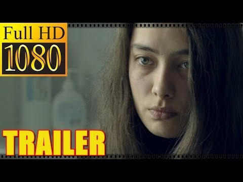 ARAF - SOMEWHERE IN BETWEEN | Trailer german deutsch [HD]