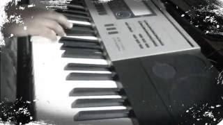 Aap ke pyaar mein hum savarne lage - Instrumental