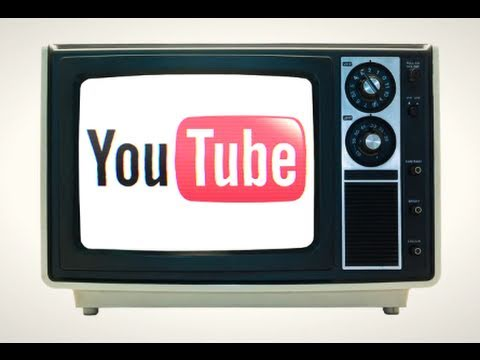 Download Youtube: Youtube Rewind (2010-2017)