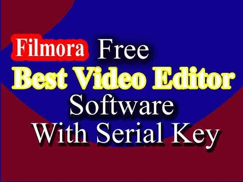 free download pdf editor with serial key