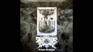 Xasthur - To Violate the Oblivious [Full-length 2004]
