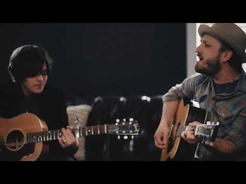 The Wild Feathers -