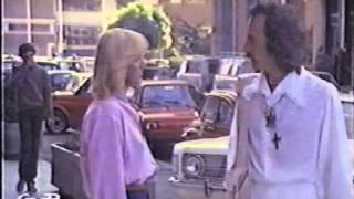 White Pop Jesus (Luigi Petrini, 1980) FILM COMPLETO