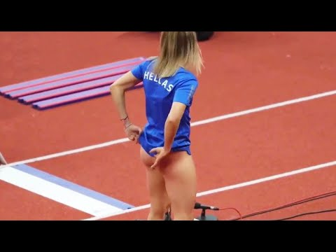 20 FUNNIEST FAILS IN SPORTS